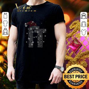 Awesome Hard Rock Cafe Atlanta shirt 2