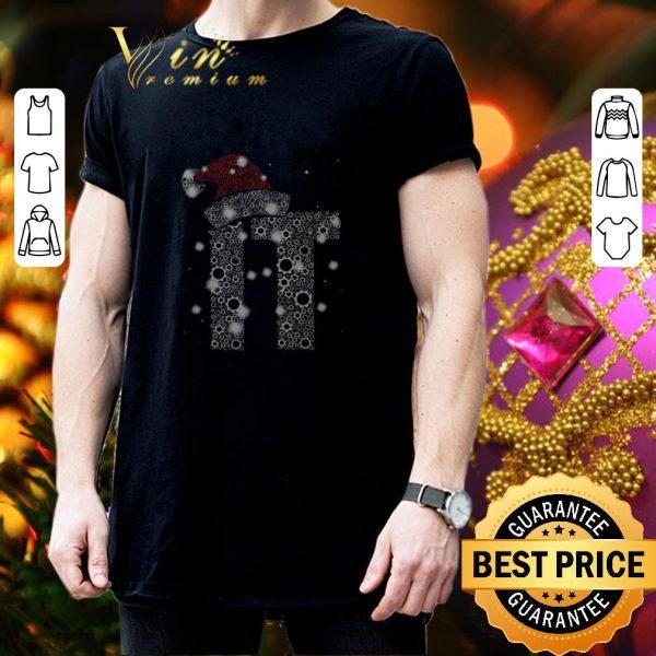 Awesome Hard Rock Cafe Atlanta shirt