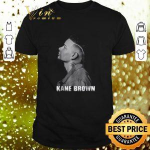 Best Kane Brown Single shirt