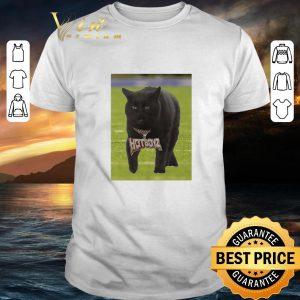 Pretty Cowboys Jaylon Smith Black Cat Hot Boyz shirt