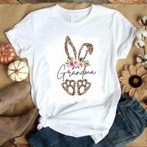 Best Grateful Dead bear Nothing left to do but smile smile vintage shirt