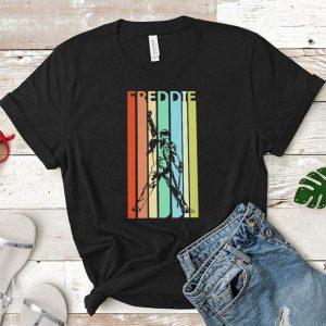 Vintage Freddie Mercury shirt