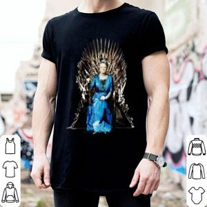 Violet Crawley King Game Of Thrones shirt