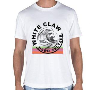 White Claw Hard Seltzer shirt sweater