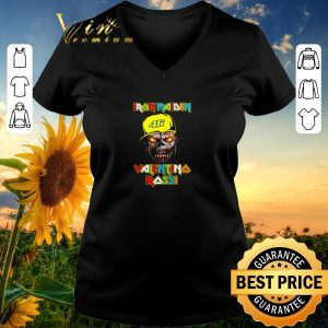 Hot Iron Maiden Valentino Rossi 46 shirt sweater