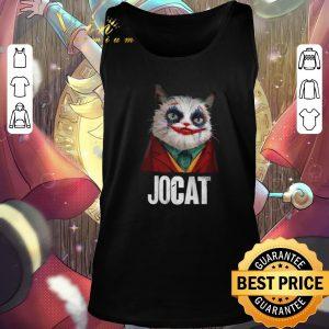 Top Joker Jocat shirt 2