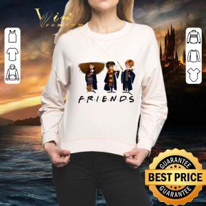 Nice Friends Harry Potter shirt