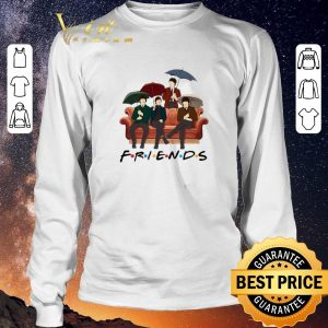 Nice Immanuel Kant Sapere Aude shirt sweater 2