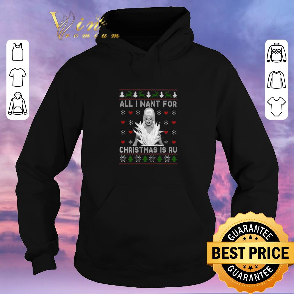 Nice Pooh is this Jolly enough shirt sweater 4 - Nice Pooh is this Jolly enough shirt sweater
