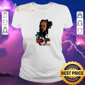 Original Stephen King Doctor Sleep Cell Under The Dome Joyland shirt sweater