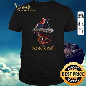 Pretty Simba your Lion King Detroit Lions My Lions King shirt 2020