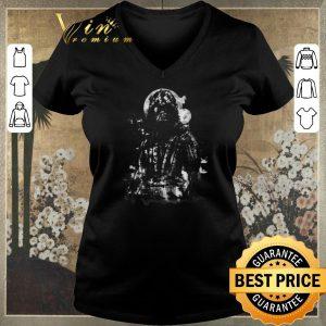 Awesome Star Wars Darth Bot Darth Vader shirt
