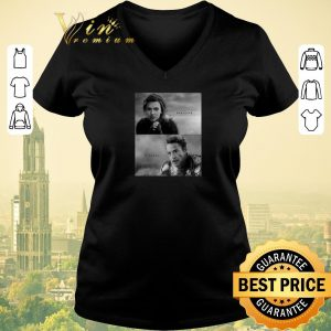 Awesome Black Widow and Iron Man Whatever It Takes MCU shirt sweater