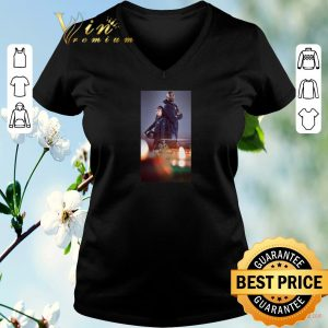 Pretty Gianna Kobe Bryant And His Daughter Rest In Peace shirt sweater