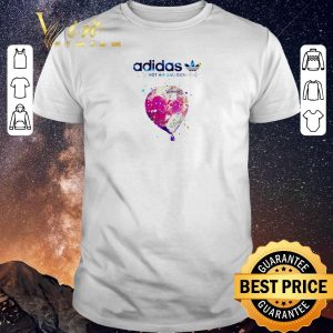 Hot adidas hot air balloon colors shirt sweater