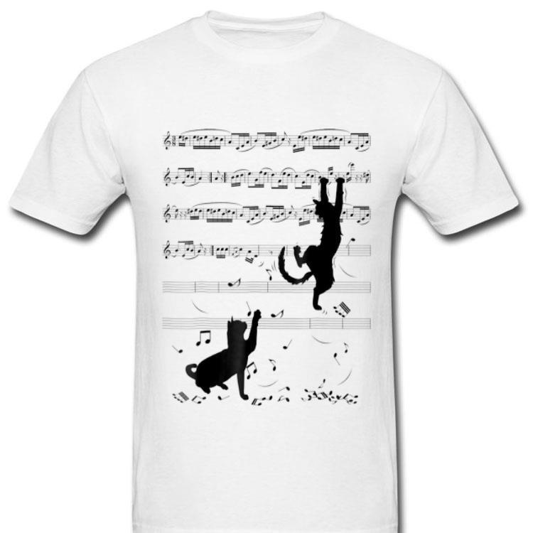 Sweatshirt Warning Talking About Devon Rex Cats Tee Shirt Hoodie
