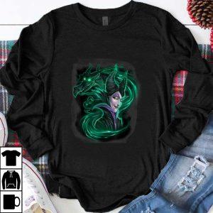 Top Disney Sleeping Beauty Maleficent Dark Magic shirt