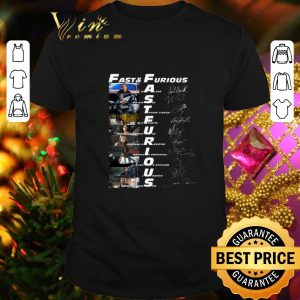Premium Poker Merry Christmas ugly playing card sweater