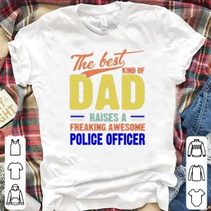 The best kind of DAD shirt