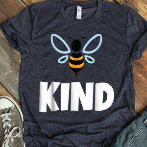 Bee Be Kind Teacher Kindness Love Queen shirt