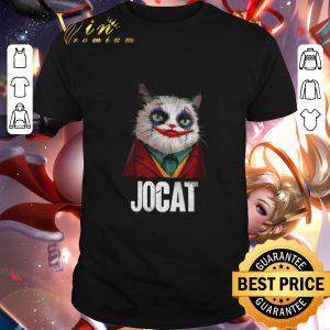 Nice Joker Jocat shirt