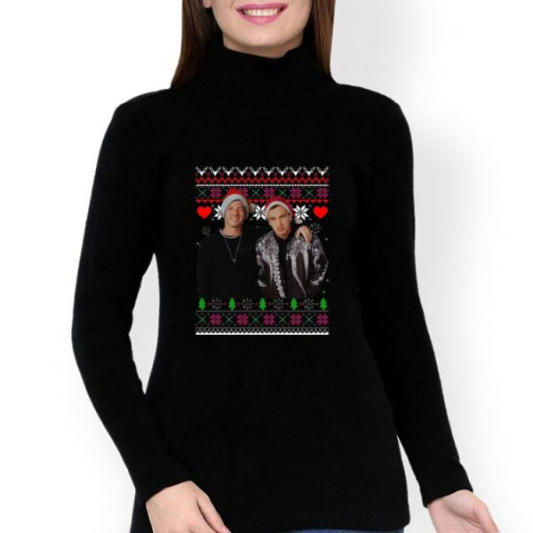 Twenty One Pilots Ugly Christmas shirt