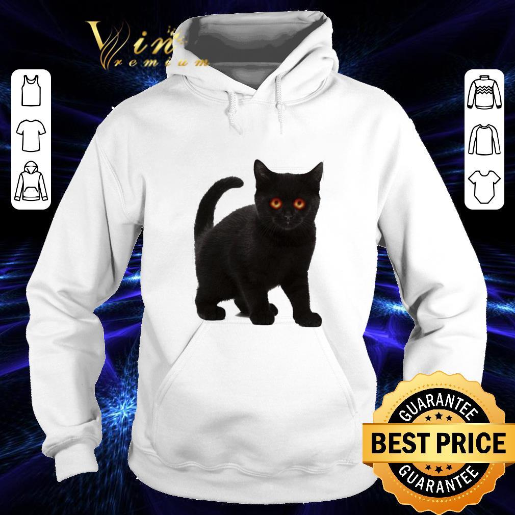 Hot Black Hole Cat shirt 4 - Hot Black Hole Cat shirt