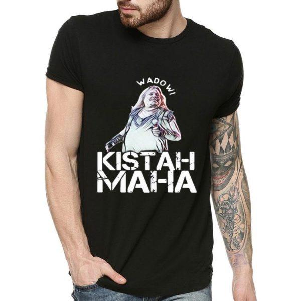 Vince Neil Wadowi Kistah Maha shirt