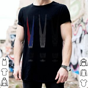 Volition America logo 3 in 1 shirt