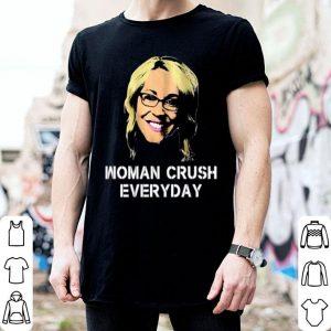 Woman crush everyday shirt