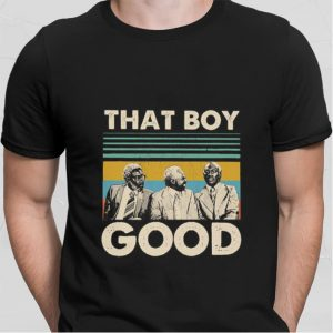That boy good vintage shirt sweater