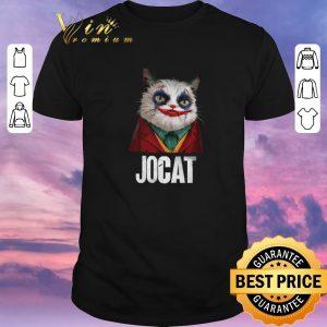 Top Joker Jocat shirt sweater
