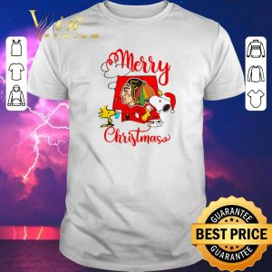 Hot Snoopy Merry Christmas Woodstock Washington Redskins shirt sweater