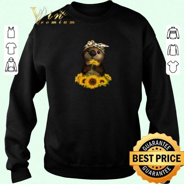 Nice Denver Broncos Colorado Avalanche inside my heart shirt sweater 2019