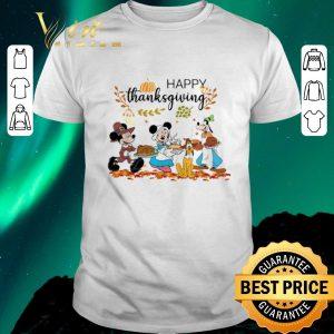 Original Friends Rick Morty and Bojack Horseman shirt sweater