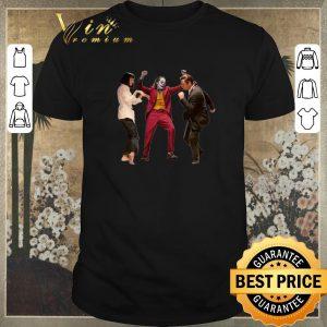 Original Friends The Beatles shirt