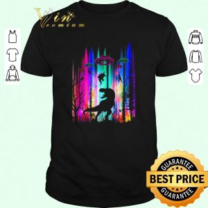 Premium Mac Miller No matter where life takes me find me with a smile shirt sweater 2019