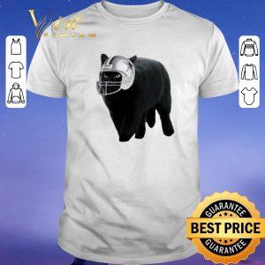 Top Dallas Cowboys Black Cat Hot Boyz shirt