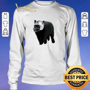 Top Dallas Cowboys Black Cat Hot Boyz shirt 2