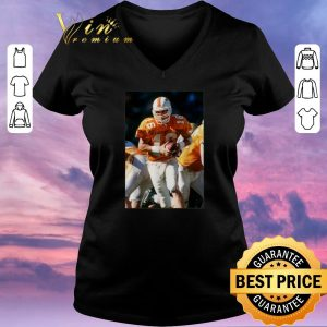 Official Peyton Manning Denver Broncos shirt sweater