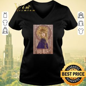 Premium Retro Stevie Nicks Love shirt sweater