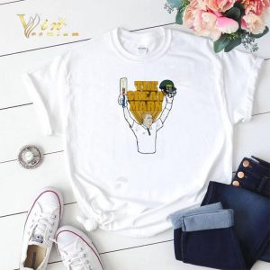 The great Marn Marnus Labuschagne shirt sweater