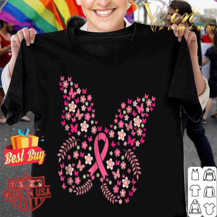 Breast Cancer Survivors Gifts Women