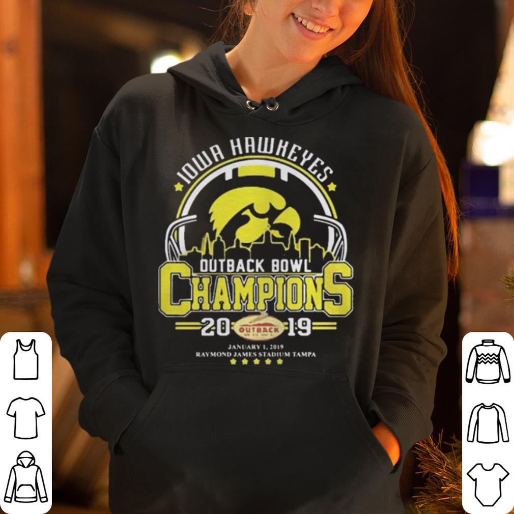 10wa hawkeyes outback bowl champions 2019 shirt 4 - 10wa hawkeyes outback bowl champions 2019 shirt