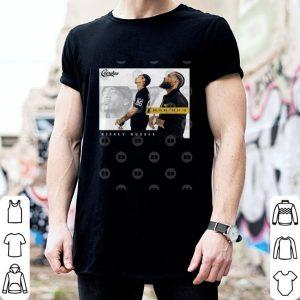 Rip Nipsey Hussle Crenshaw a legend rapper shirt 1