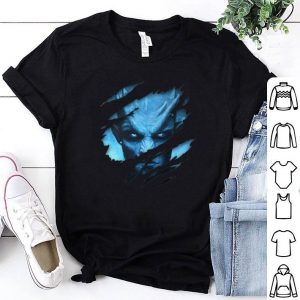 The Night King Inside Me Game Of Thrones shirt