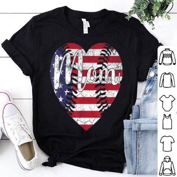 Hawaiian Pineapple American Usa Flag 4th Of July shirt