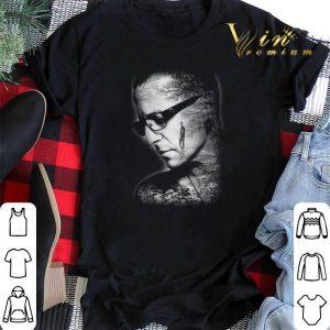 Linkin Park Rock Legend Chester Bennington RIP shirt