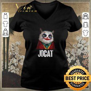 Premium Joker Jocat shirt sweater