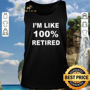 Premium I'm a Texas Longhorns on saturdays and a Dallas Cowboys on sundays shirt 2020